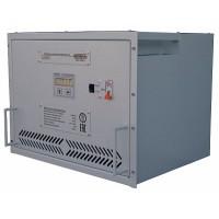 Стабилизатор напряжения Lider PS5000SQ-R-40