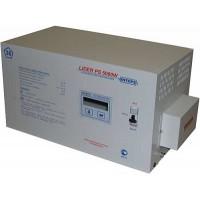 Стабилизатор напряжения Lider PS5000W-50