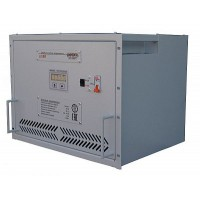 Стабилизатор напряжения Lider PS5000W-R-50