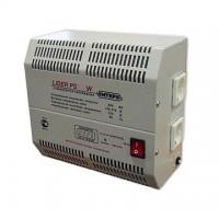 Стабилизатор напряжения Lider PS900W-50-К