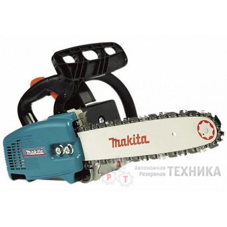 Бензопила Makita DCS3410-35