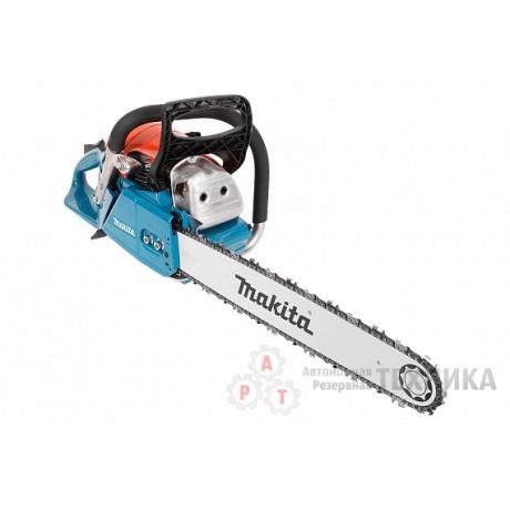 Бензопила Makita DCS6401-50