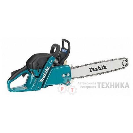 Бензопила Makita EA6100P45E