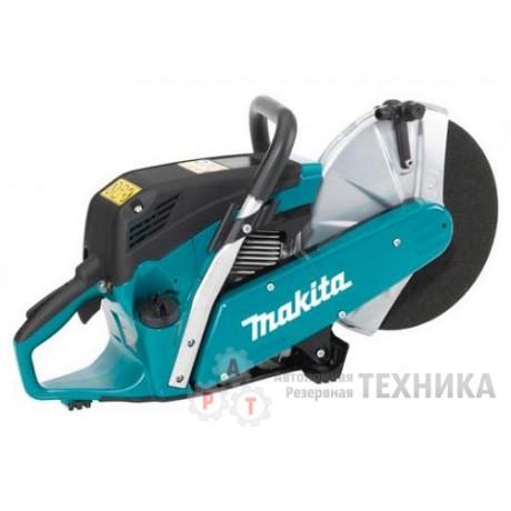 Бензорез Makita EK 6100