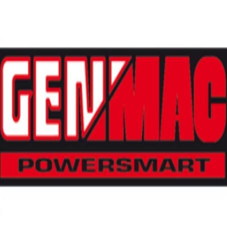 GENMAC