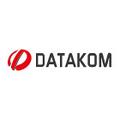 Datakom