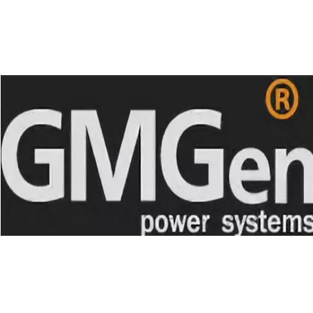 GMGen