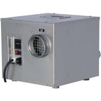 Адсорбционный осушитель воздуха Master DHA 140