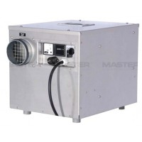 Адсорбционный осушитель воздуха Master DHA 360