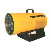 Газовая тепловая пушка Master ВLP 73 ET