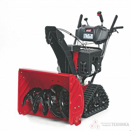 Бензиновый снегоуборщик MTD OPTIMA ME 66 T