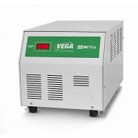 Стабилизатор напряжения ORTEA Vega 1-15/20