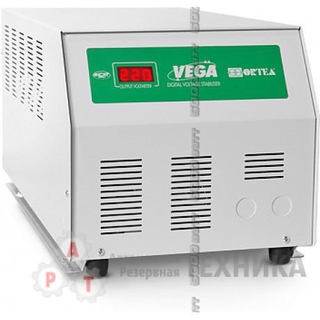 Стабилизатор напряжения ORTEA Vega 10-10/20 / 7-15/30