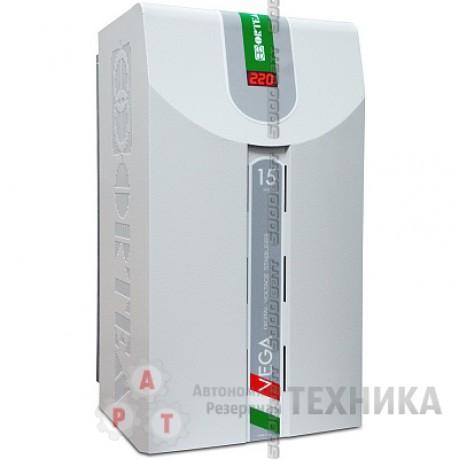 Стабилизатор напряжения ORTEA Vega 15-15 / 10-20