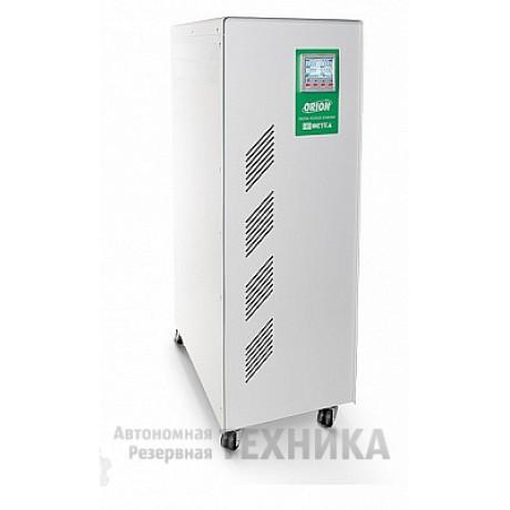 Стабилизатор напряжения ORTEA Vega 25-15 / 20-20