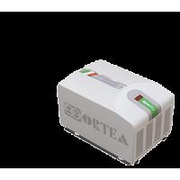 Стабилизатор напряжения ORTEA Vega 5-15 / 4-20