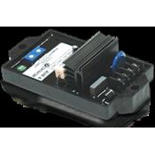Регуляторы напряжения генератора AVR