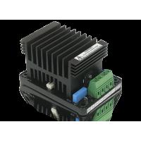 Регулятор напряжения генератора (AVR) DATAKOM AVR-40