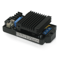 Регулятор напряжения генератора (AVR) DATAKOM AVR-20