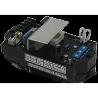 Регулятор напряжения генератора (AVR) DATAKOM AVR-12