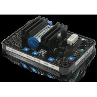 Регулятор напряжения генератора (AVR) DATAKOM AVR-8