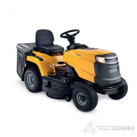 Садовый трактор ESTATE 2084 H STIGA