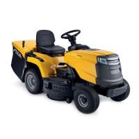 Садовый трактор ESTATE 3084 H STIGA