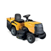 Садовый трактор ESTATE 3098 H STIGA