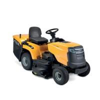 Садовый трактор ESTATE 3398 HW STIGA