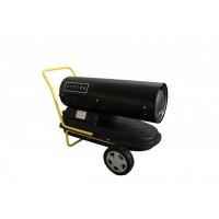 Нагреватель воздуха дизельный Zitrek BFG-30