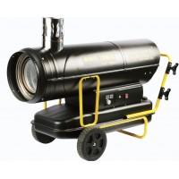 Нагреватель воздуха дизельный Zitrek BFG-70B