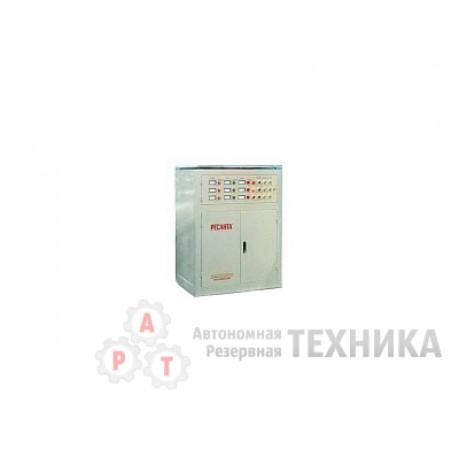 Стабилизатор напряжения Ресанта АСН-150 000/3-ЭМ