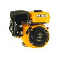 Бензиновый двигатель Robin-Subaru EX 13D