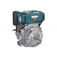 Дизельный двигатель Robin-Subaru DY 42D