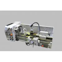 Токарный станок TRIOD LAMU-910/400DRO