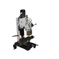 Фрезерный станок TRIOD MMT-45 143015