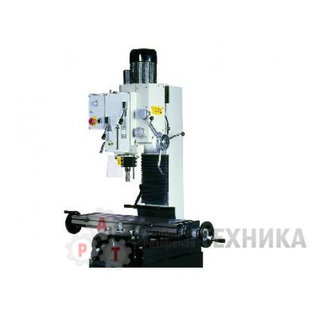 Фрезерный станок TRIOD MMT-48SP 143025