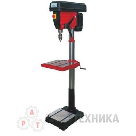 Сверлильный станок TRIOD DMF-25/400 411112
