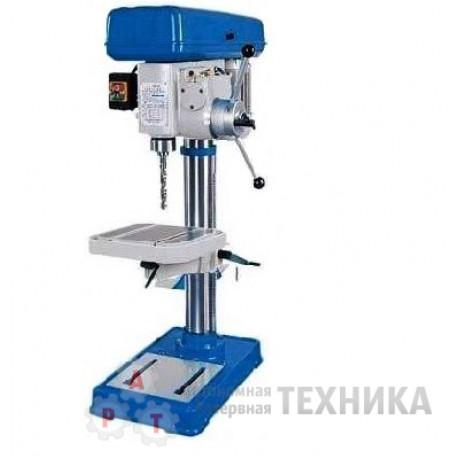 Сверлильный станок TRIOD DMIF-25/400 412016