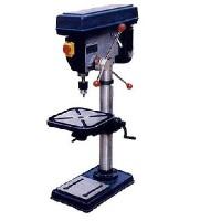 Сверлильный станок TRIOD DMT-16Y/400 411022