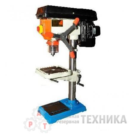 Сверлильный станок TRIOD DMT-19J/400 411030