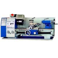 Токарный станок TRIOD LAMT-550/400 114021