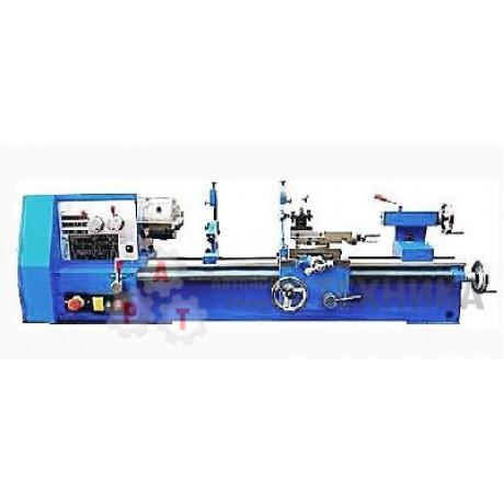 Токарный станок TRIOD LAMT-700P/400 133021