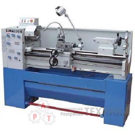 Токарный станок TRIOD LAMU-1000PV/400 111022