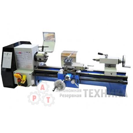 Токарный станок TRIOD LAMT-500/230 113011