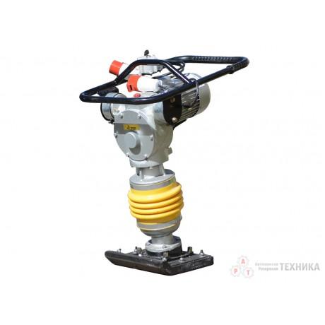 Вибротрамбовка TSS HCD80