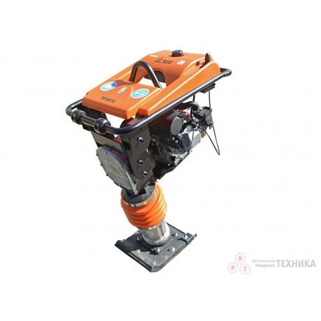 Вибротрамбовка TSS RM75L