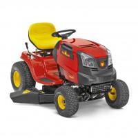 Садовый трактор Wolf Garten S 96.130 T