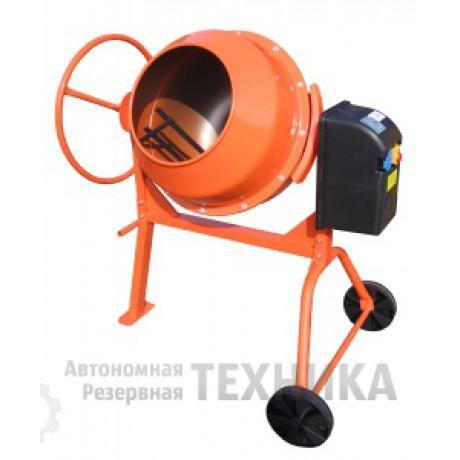 Бетономешалка Zitrek B-1510-FK